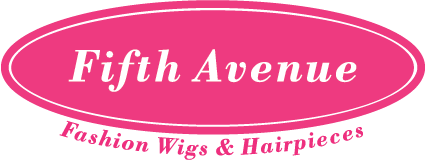 Fifth Avenue Fashion Wigs & Hairpieces